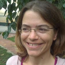 Gemma POU