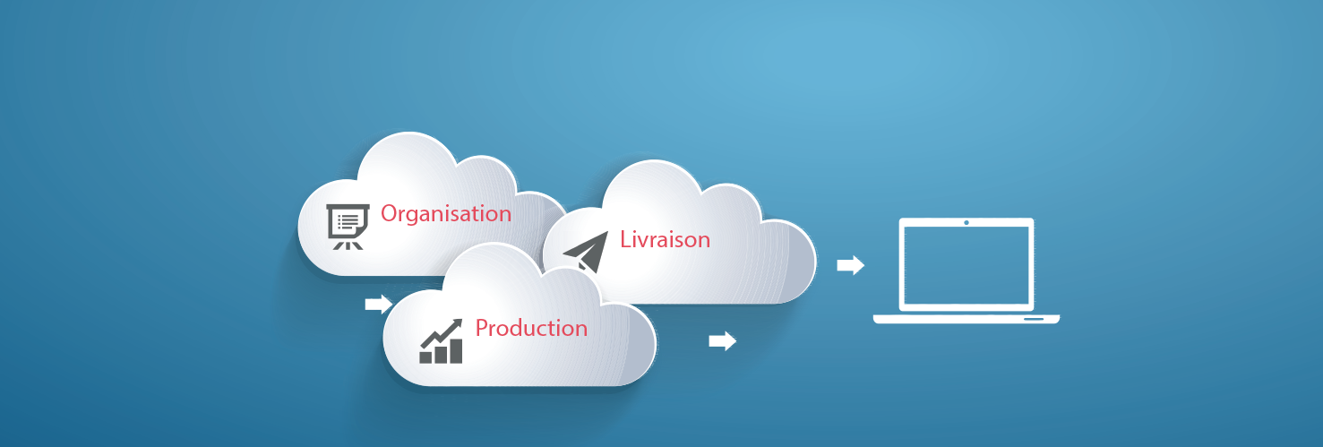 gestion-de-projet-cloud