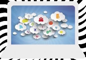 Les solutions d'hébergement de Redmine dans le cloud pour gérer ses projets en ligne.